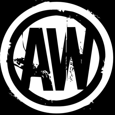 ADAMS WAY Logo