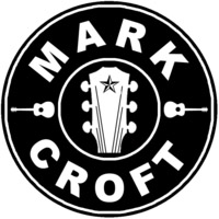 MARK CROFT Logo
